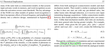 screenshot of a long equation